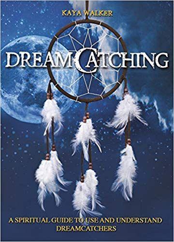 Dream Catching