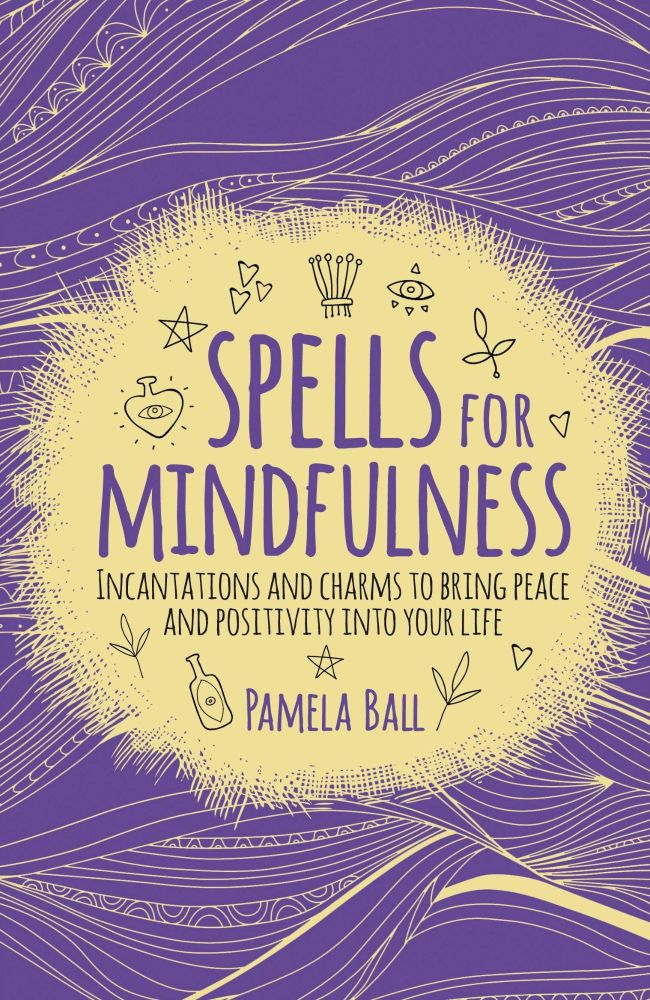 Spells for Mindfulness