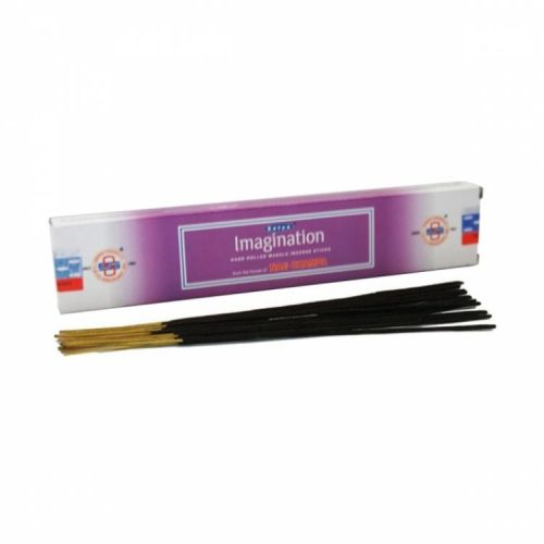 Satya - Imagination Incense Sticks