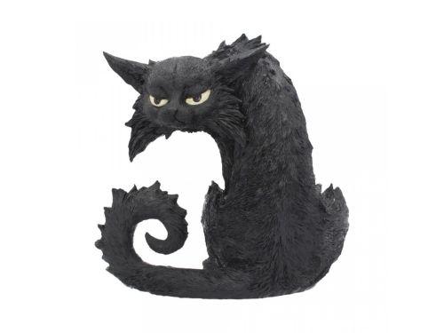 Spite Cat