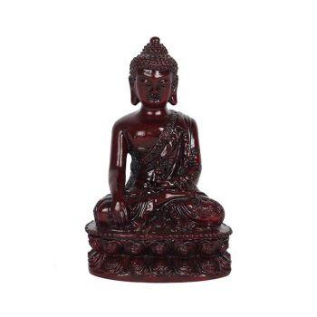 Thai Buddha 12cm