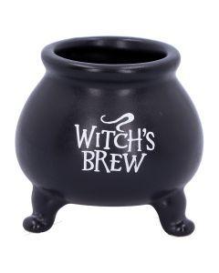 Witch's Brew Tiny Pot 7cm