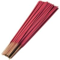 Ancient Wisdom - Dragons Blood Loose Incense Sticks