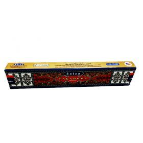 Satya - Sagarama Incense Sticks
