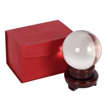 Crystal Ball 10cm