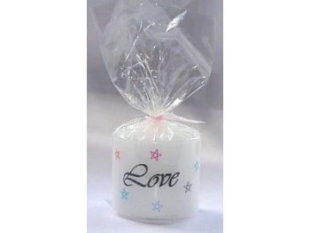 Candle for Love - 3.5cm