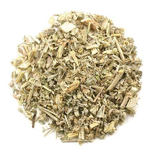 Herb Bag - Wormwood - 8g