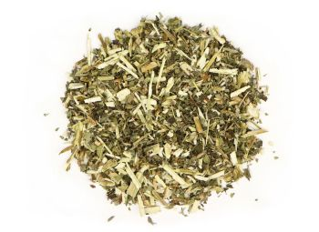 Herb Bag - Motherwort - 8g