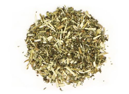Herb Bag - Motherwort - 8g