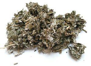 Herb Bag - Raspberry Leaf - 7g