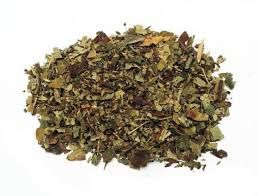 Herb Bag - Lungwort - 5g