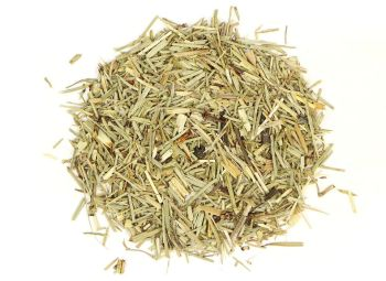 Herb Bag - Horsetail - 6g