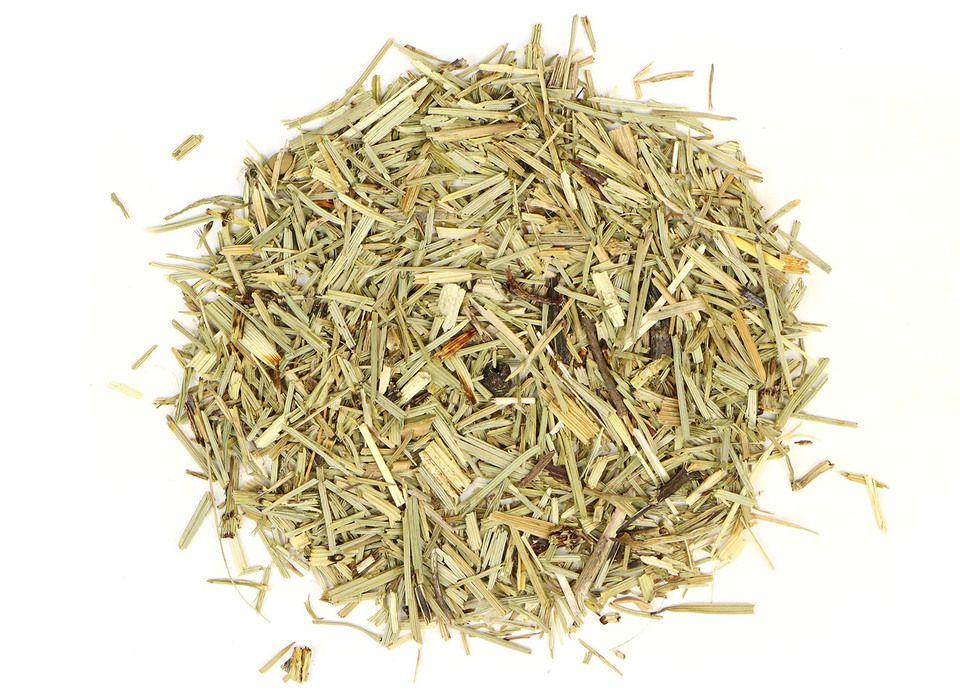Herb Bag - Horsetail - 6g