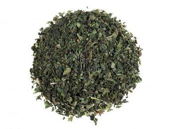 Herb Bag - Nettle Leaf - 6g