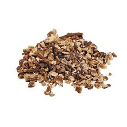 Herb Bag - Dandelion Root - 8g