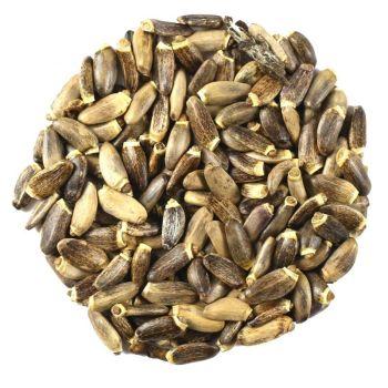 Herb Bag - Milk Thistle Seeds - 6g