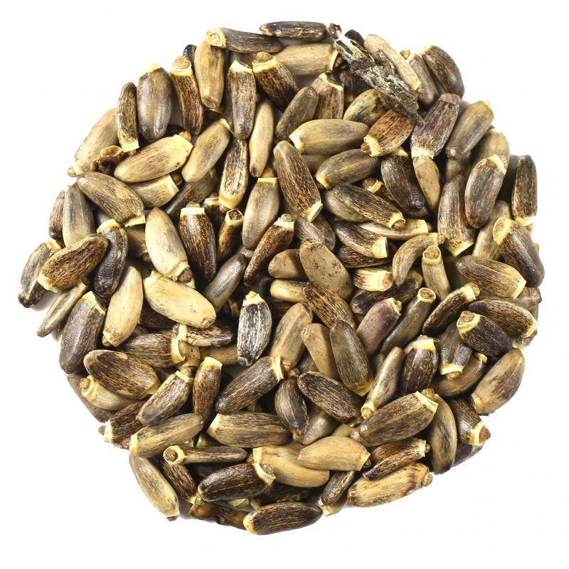 Herb Bag - Milk Thistle Seeds - 8g