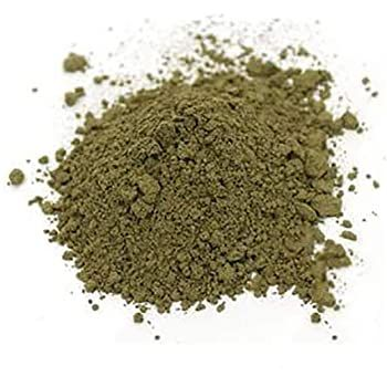 Herb Bag - Horny Goat Weed Powder - 7g