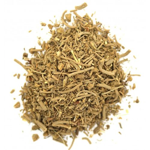 Herb Bag - Valerian Root - 8g