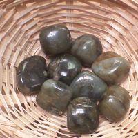 Tumblestone - Labradorite