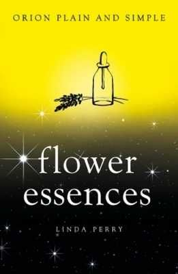 Flower Essences - Plain and Simple