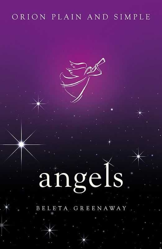 Angels - Plain and Simple