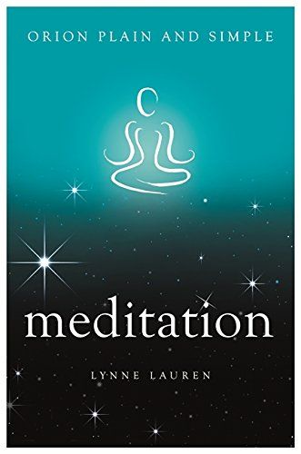 Meditation - Plain and Simple