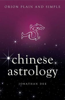 Chinese Astrology - Plain and Simple