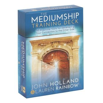 The Mediumship Training Deck