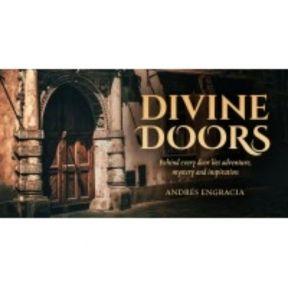 Devine Doors