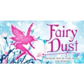 Fairy Dust Oracle Cards