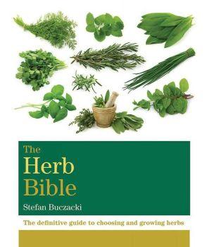 Herb Bible