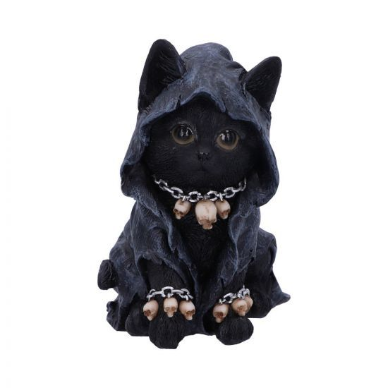 Reapers Feline 16cm