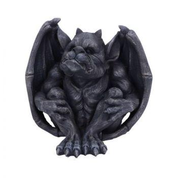 Gargoyle - Hugo 12.5cm