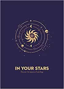 In Your Stars - Discover the essence of astrology
