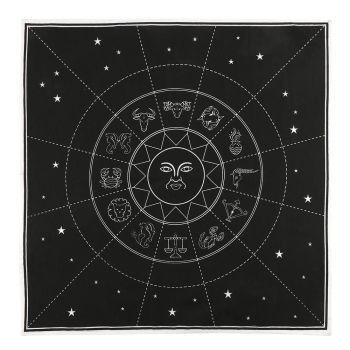 Altar Cloth - Star Signs