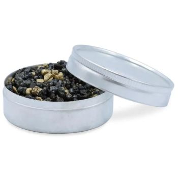 Resin Incense - Protection