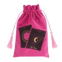 Tarot Bag - Tarot Cards
