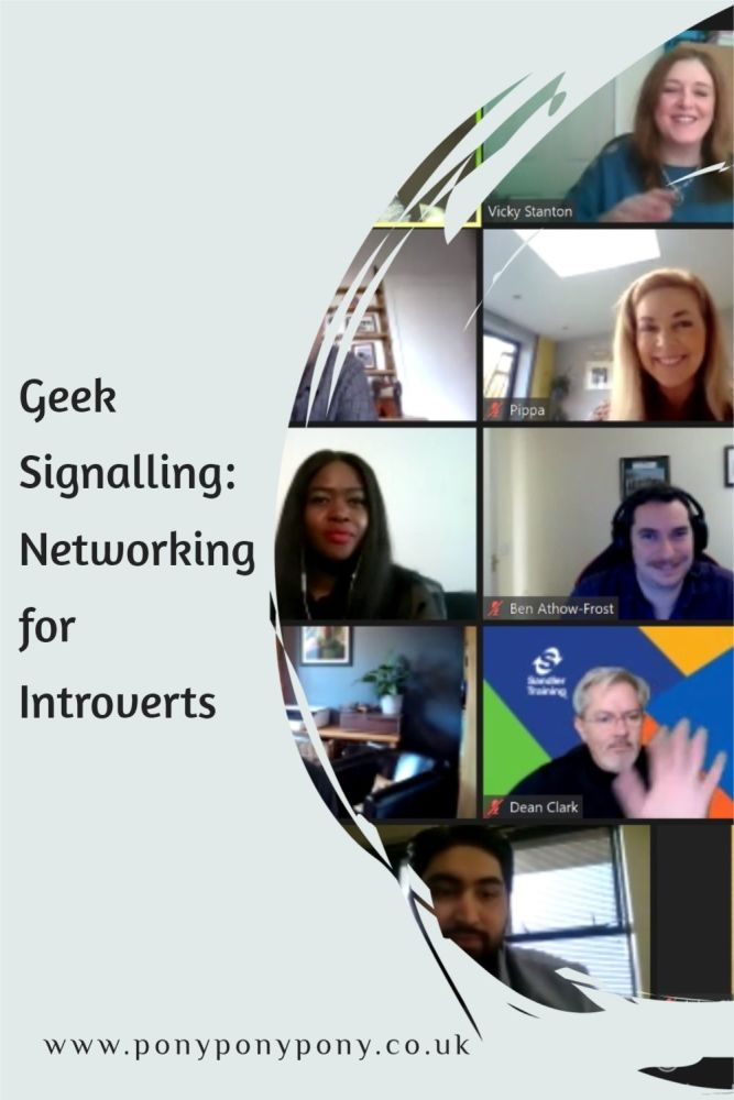 Geek-Signalling_-Networking-for-Introverts 2