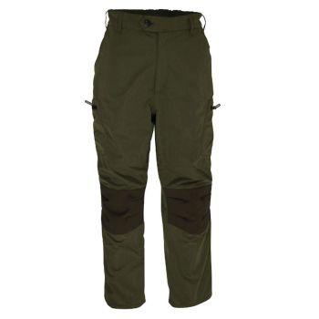 Jack Pyke Weardale Trousers, Waterproof. Hunting / Shooting / Fishing / Outdoor