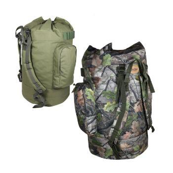 Jack Pyke 120L Maxi Decoy Bag