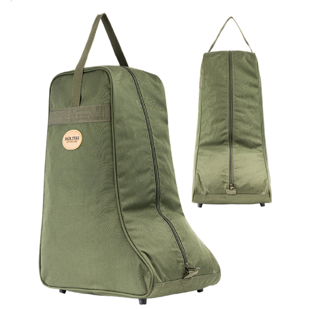 Jack Pyke Wellington Boot Bag