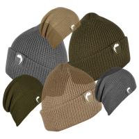 Viper tactical hunter's bob cap