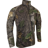 Jack Pyke Quick Wick Armour Top Evolution Camouflage
