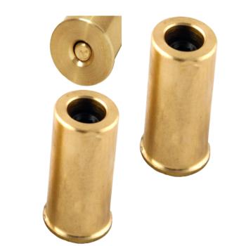 Brass Shot Gun Snap Caps 12G, 20G, .410