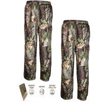 Jack Pyke Hunter's Evolution Camouflage Trousers