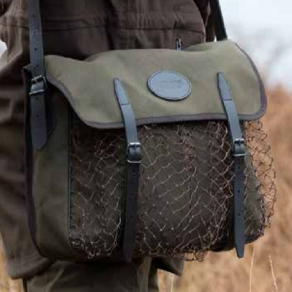 Cartridge & Game Bags, Rucksacks, Cartridge Belts