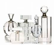 Perfume & Aftershave