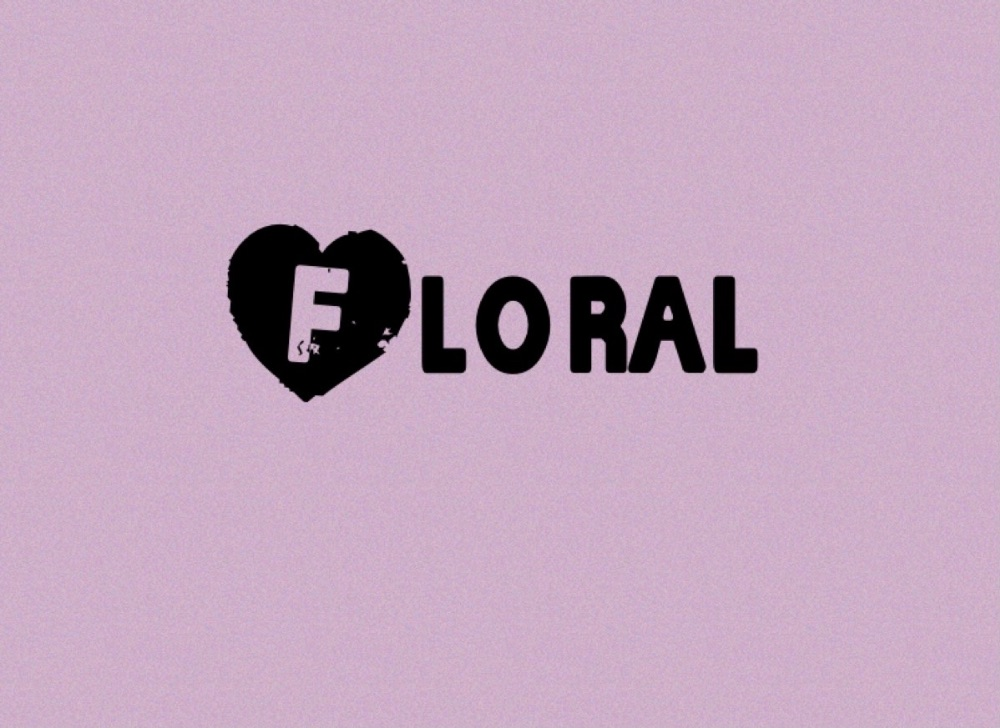 <!--002-->  Floral