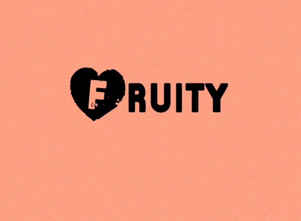 <!--005--> Fruity